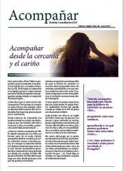 acompanar-digital-08