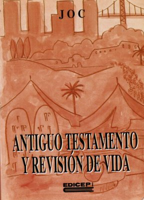 libro-antiguo-testamento
