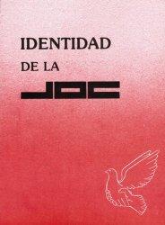 libro-identidad