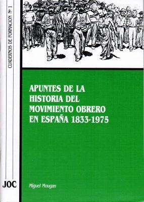 libro-movimiento-obrero