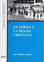 libro-praxis-cristiana