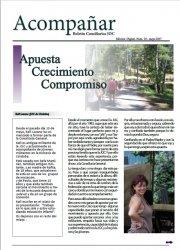acompanar-digital-10