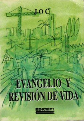 libro-evangelio