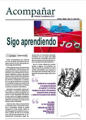 acompanar-digital-15